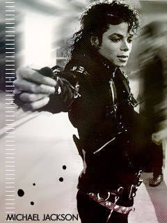 :) love you forever Michael