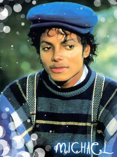 :) love آپ forever Michael