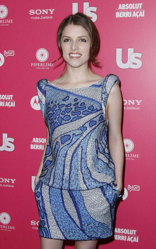 04.22.10: US Weekly Hot Hollywood Style Awards