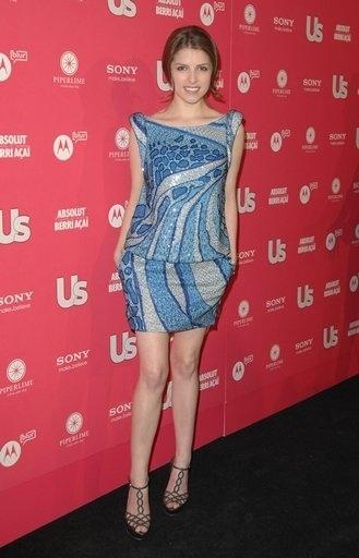 04.22.10: US Weekly Hot Hollywood Style Awards