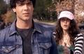 1x16 promo pics