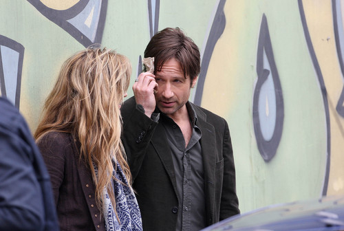26/04/2010 - Californication Set
