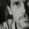 le Dr. Gregory House photo titled 2x19 House vs. God