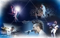 30-seconds-to-mars - 30STM wallpaper