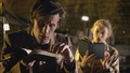 doctor-who - 5x04 Time of Angels screencap