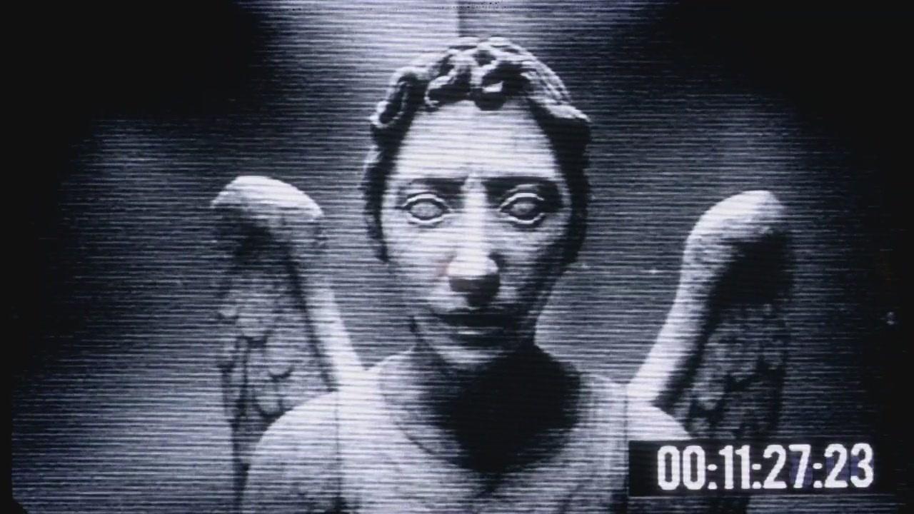 5x04 Time of angeli