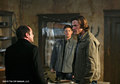 5x20 promo - demons-of-supernatural photo