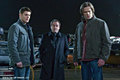 5x21 - demons-of-supernatural photo