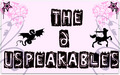 6 Unspeakables - the-six-unspeakables fan art