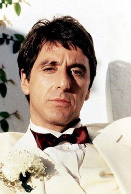 Al Pacino images Al Pa...