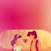 Aladdin&Jasmine - disney-couples icon
