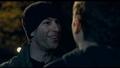 Andy in Nick and Norah's Infinite Playlist - andy-samberg screencap