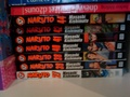 Ann's books :D