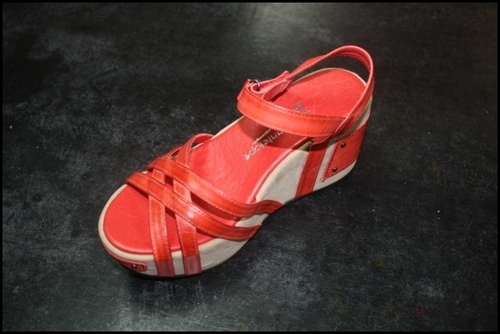 antilope Shoes