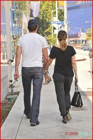 Austin and Sophia