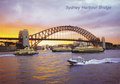 Australia - postcards photo