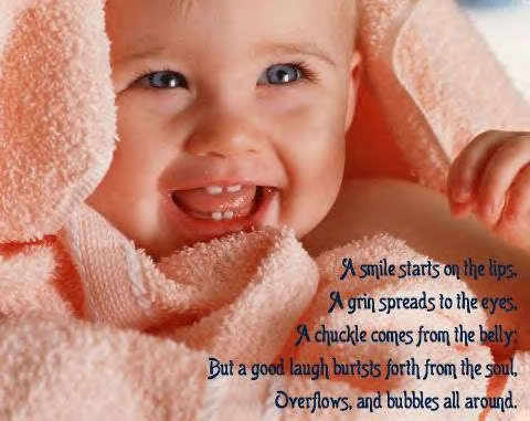 Baby s smile - sweety-babies PhotoPictures Of Cute Babies Smiling