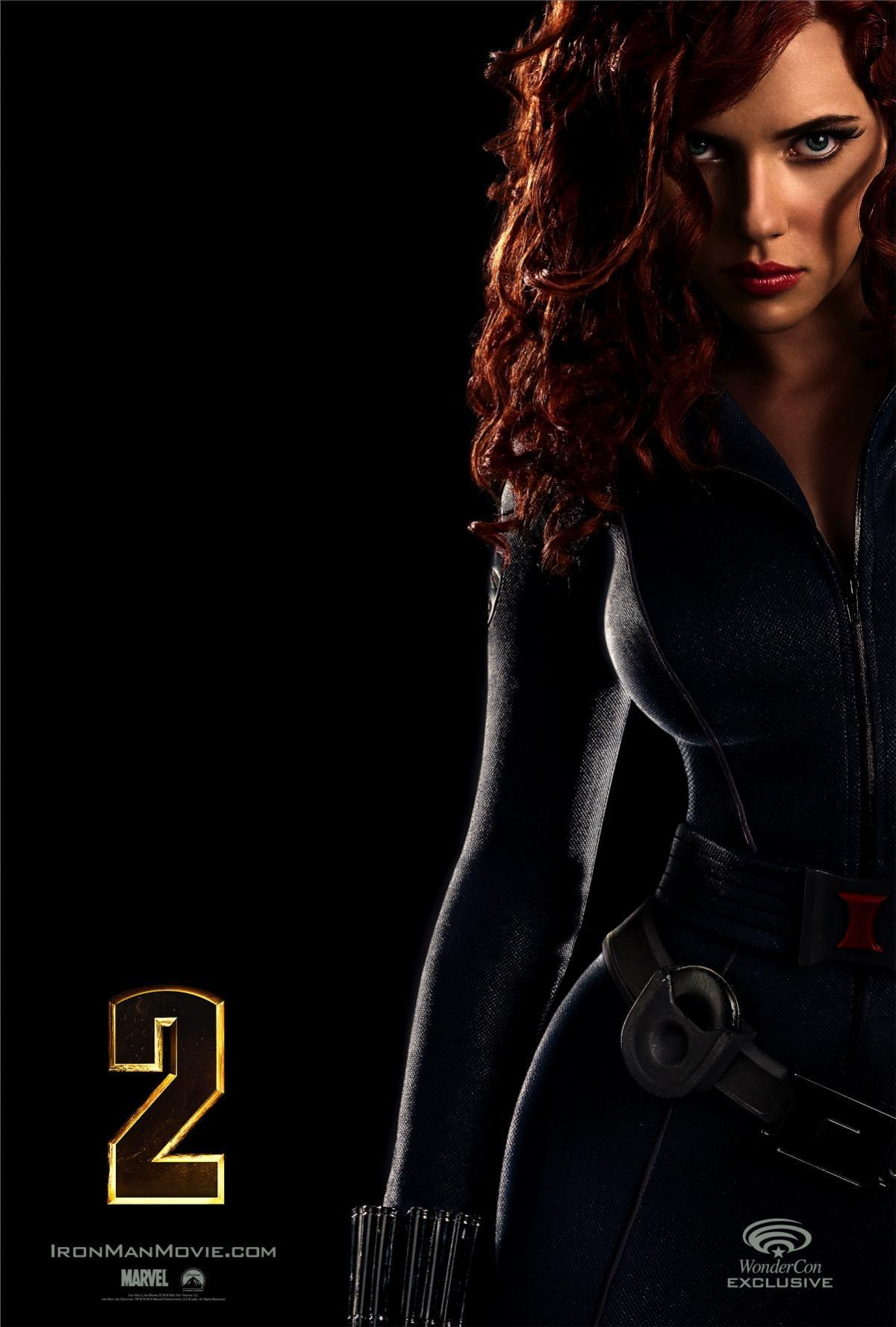 Black Widow Images Black Widow Hd Wallpaper And Background Photos
