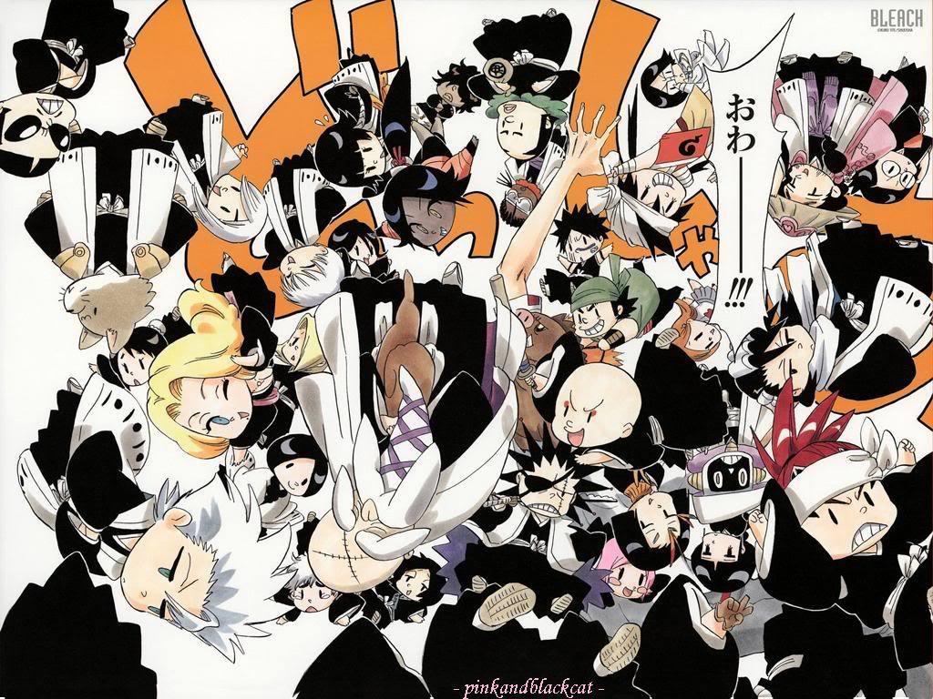 bleach chibi ^^ Bleach-Chibi-bleach-anime-11708795-1024-768.jpg