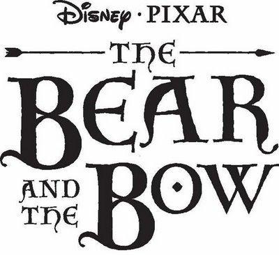 Brave's Original Titel