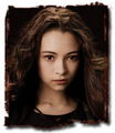 Bree Tanner - twilight-series photo