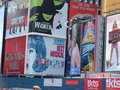 Broadway - musicals photo