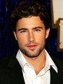 Brody @ 2007 VMA's