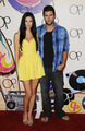 Brody- OP Launch Party - brody-jenner photo