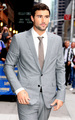 Brody outside Late Show - brody-jenner photo