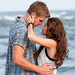 By The Water  - the-last-song-miley-and-liam icon