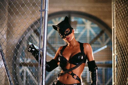 Catwomen. <3