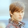 Personajes Añadidos :: INFO Chace-Crawford-chace-crawford-11796249-100-100