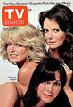 Charlie´s Angels TV