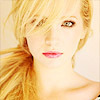 Cannon Femeninos#. Cnadice-3-candice-accola-11716610-100-100