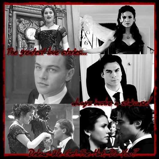 http://images2.fanpop.com/image/photos/11700000/Damon-and-Elena-damon-and-elena-11745824-531-533.jpg