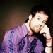 David People Icon - david-cook icon