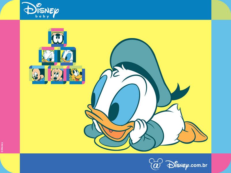 baby disney clipart. Disney Baby Pooh Clipart