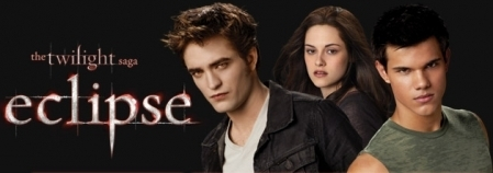 Eclipse Banner: My suggestion!!!
