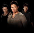 Eclipse Official Site is Up - New Cast Promo Pictures - twilight-series photo