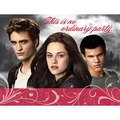 Eclipse Party Time - twilight-series photo