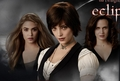Eclipse Promo Pic - twilight-series photo