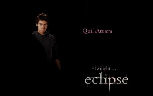 Eclipse fanmade