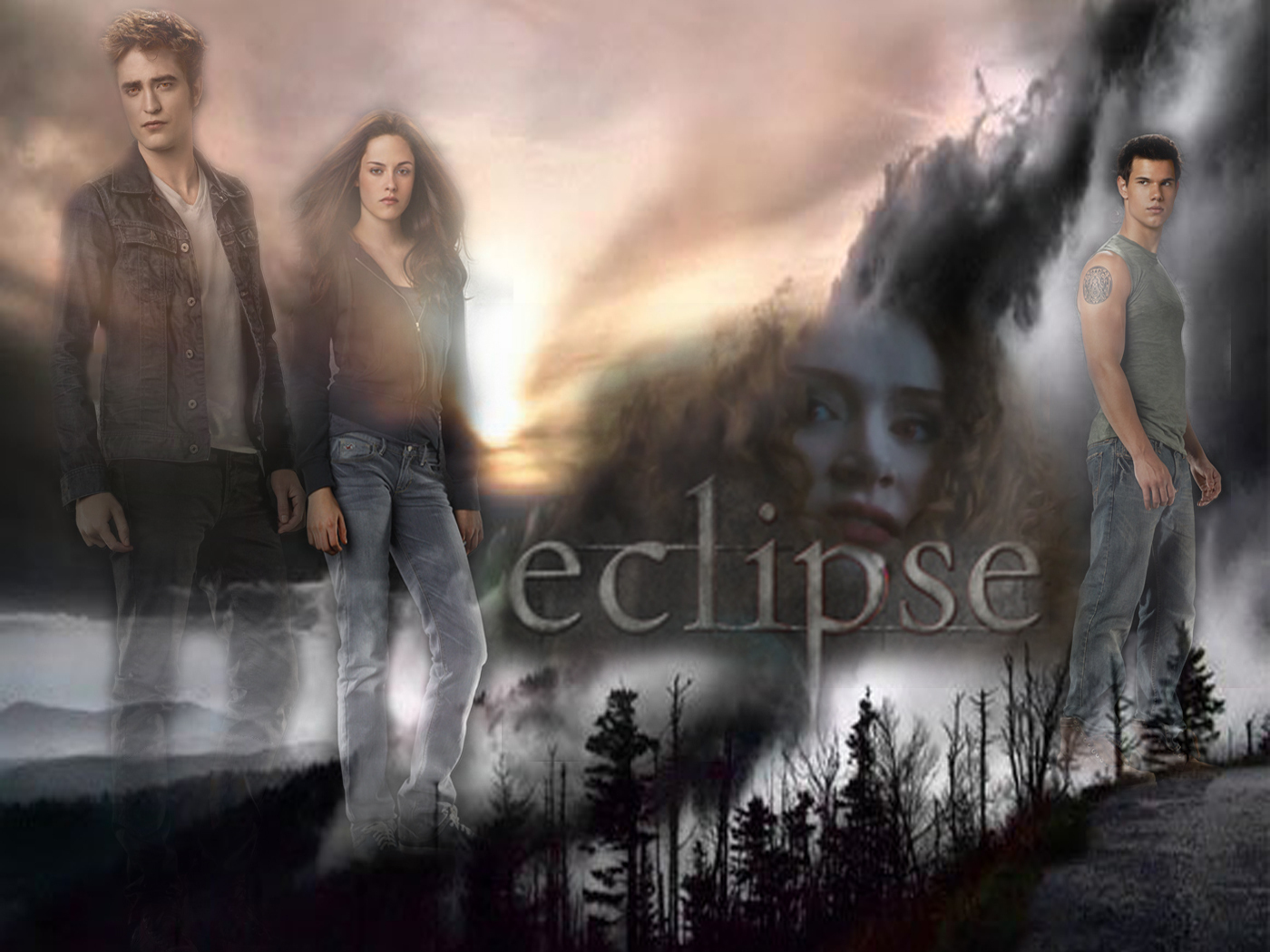 twilight series images eclipse - photo #42