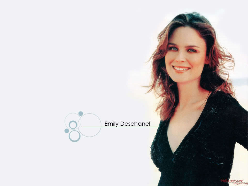 Bones images Emily Deschanel HD wallpaper and background ...