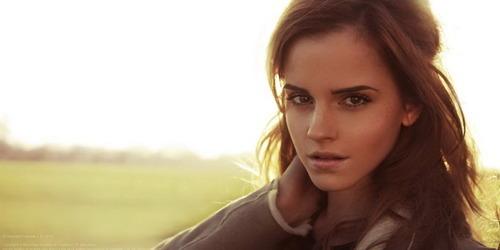Emma Watson *NEW*
