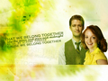 Emma and Will - will-and-emma wallpaper