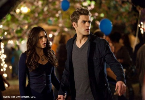 http://images2.fanpop.com/image/photos/11700000/Episode-22-Stills-the-vampire-diaries-tv-show-11772025-470-325.jpg