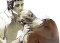 Eric&Godric