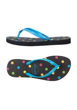 Fallon Flip Flop