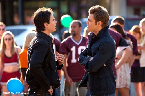 http://images2.fanpop.com/image/photos/11700000/Founder-s-Day-1-22-Episode-Stills-the-vampire-diaries-11768363-500-333.jpg
